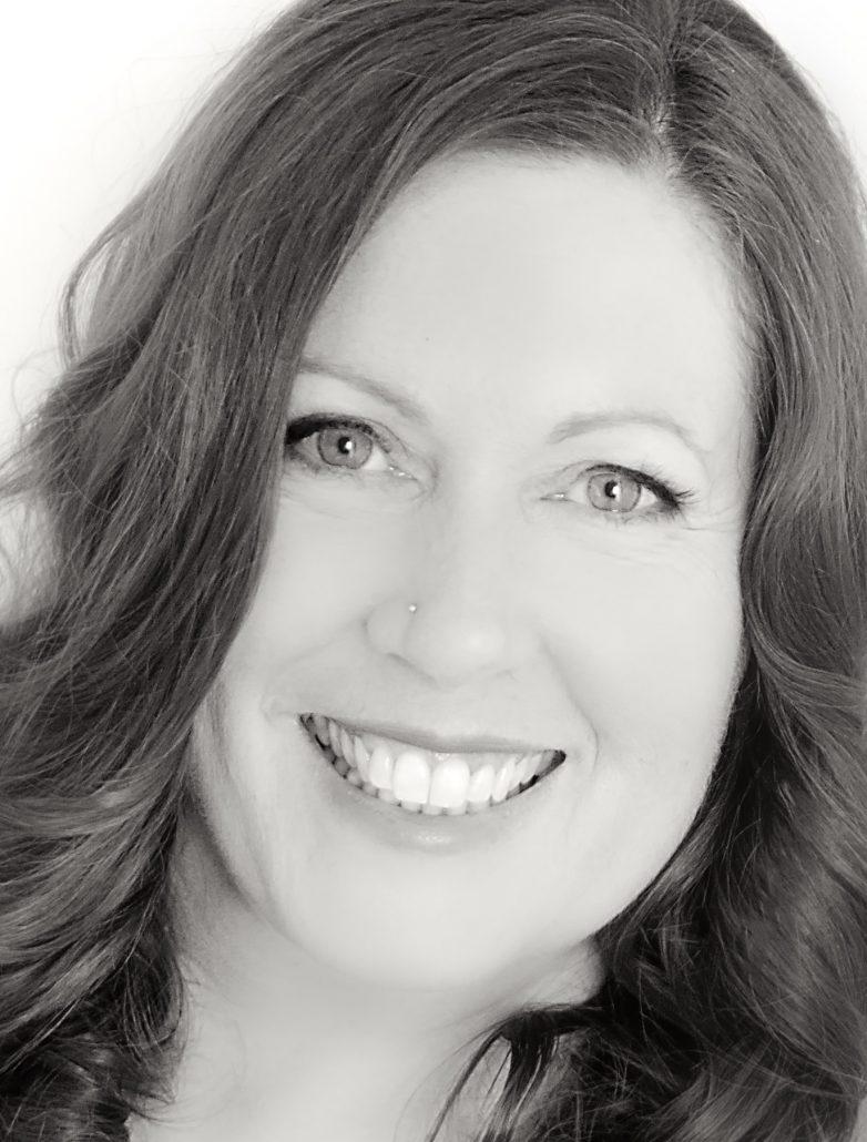 About - Fertility Massage Melbourne